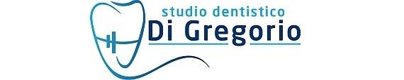 Studio Di Gregorio